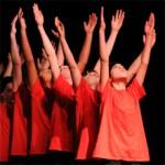 München: Aufführungs-Termine